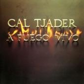 Cal Tjader - Mindanao