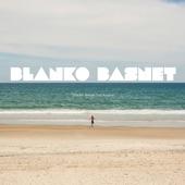 Blanko Basnet - K9 Haus