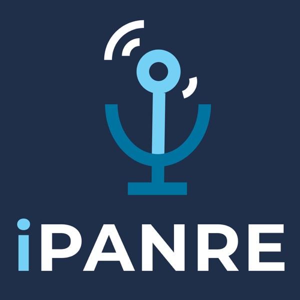 The iPANRE Podcast