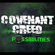 Covenant Creed - Possibilities