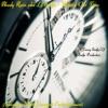 Bloody Rain - Money On My Mind  feat. Lil Soulja