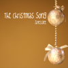 The Christmas Song - Jayesslee