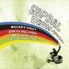 Global Drum Project feat Zakir Hussain Sikiru Adepoju Giovanni Hidalgo