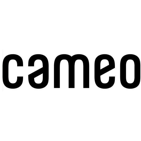 The Cameo Lounge