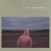 David Darling - Cycle One: Namaste
