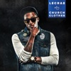 Church Clothes - EP, Lecrae