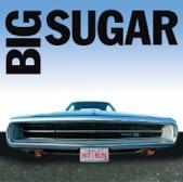 Big Sugar - If I Had My Way
