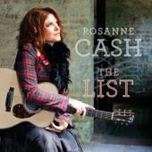 Rosanne Cash - Motherless Children