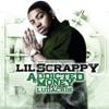 Addicted to Money (Edited Version) - Single, Lil Scrappy & Ludacris