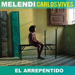 El Arrepentido - Single Mp3 Download
