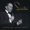 Frank Sinatra - Standing Room Only (Live)  artwork