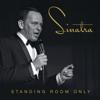 Frank Sinatra - Standing Room Only (Live)  artwork