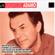 EUROPESE OMROEP | Original Hits - Salvatore Adamo