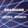 Graziano - Jerba