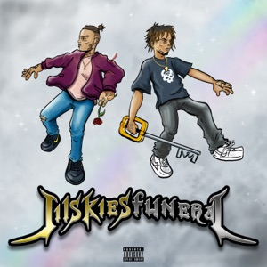 LilSkiesFuneral (feat. Lil Skies) - Single Mp3 Download