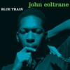 Blue Train Expanded Edition