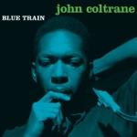 John Coltrane - Blue Train (Alternate Take)