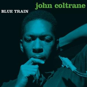 Blue Train (Bonus Track Version) Mp3 Download