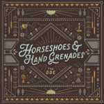 Horseshoes & Hand Grenades - Stay Awhile