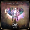 Love Divine feat Patti Austin ShiShi Remix Single