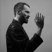 Familiar Five (Justin Van Der Volgen Remix)