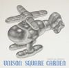 Download Video Catch up, latency - UNISON SQUARE GARDEN