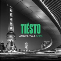 Clublife, Vol. 5 - China Mp3 Download