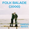Folk Balade Vol. 11