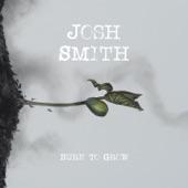 Josh Smith - Half Blues