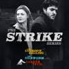 The Strike Series - Synopsis and Reviews