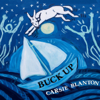 Buck Up - Carsie Blanton