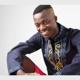 King Monada - Malwedhe MP3