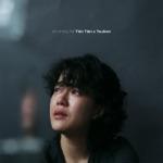Tiên Tiên - Em Không Thể (feat. Touliver)