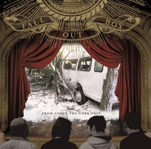 From Under the Cork Tree (Tour Edition) Mp3 Download