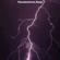 Thunderstorm Sleep - Sleep Storms