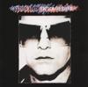 Elton John - Johnny B. Goode artwork