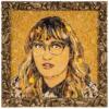 Pasta - Emily Heller