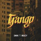 GANGO (feat. Noizy) - Snik