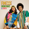 Finesse (Remix) [feat. Cardi B] - Bruno Mars lyrics