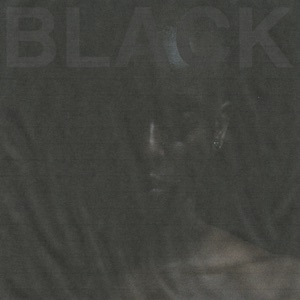 Black (feat. A$AP Ferg) - Single Mp3 Download
