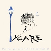 D'autres que nous (14 Boulevard Saint-Michel) - Single