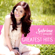 download lagu Girl On Fire - Sabrina mp3