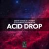 Dimitri Vangelis & Wyman & Futuristic Polar Bears - Acid Drop artwork