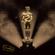 JID - DiCaprio 2