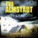 Eva Almstädt - Ostseesühne (Ungekürzt)