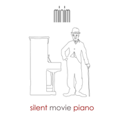 Silent Movie Piano - Minim - Minim