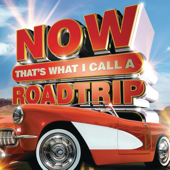 Now That's What I Call a Road Trip