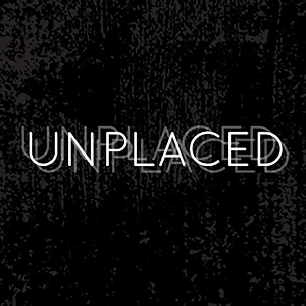 Unplaced   an audio drama