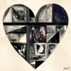 Gotye - Somebody That I Used to Know (feat. Kimbra) artwork