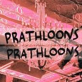 Prathloons - Haunted House